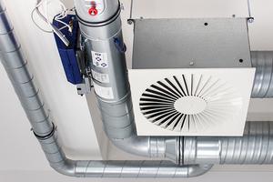 Chauffage Cédric Dupont & Houyet sprl - Chauffage, sanitaire, pompe à chaleur